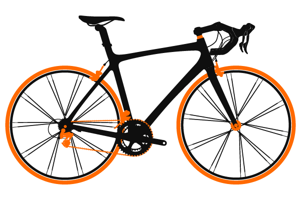 Cycles Galleria Bike Repairs and Services