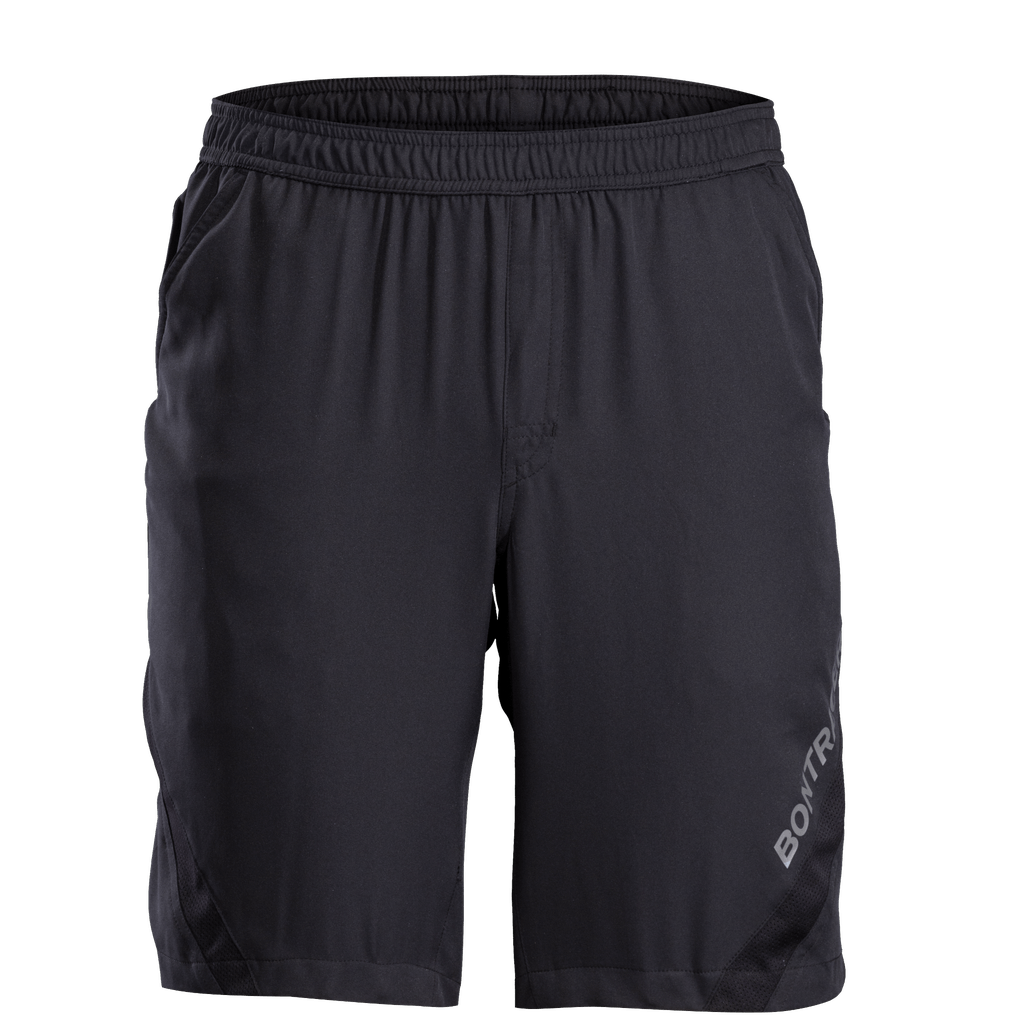 Bontrager Quantum Short - Cycles Galleria Melbourne