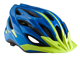 Bontrager Solstice Youth MIPS Bike Helmet - Cycles Galleria Melbourne