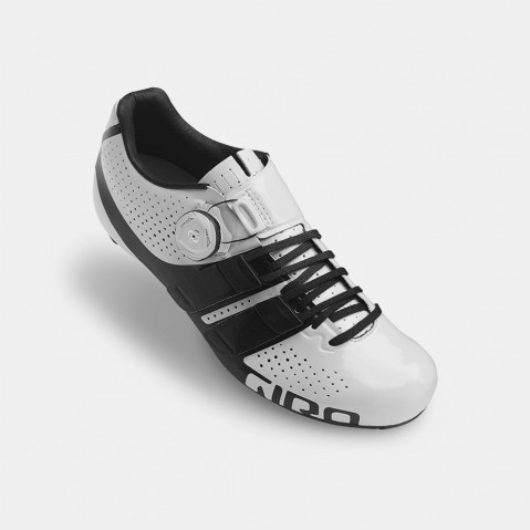 GIRO SHOES FACTRESS TECHLACE Women's - Cycles Galleria Melbourne