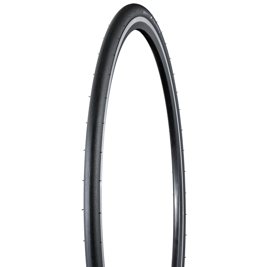 Bontrager R3 Hard-Case Lite TLR Road Tire - Cycles Galleria Melbourne