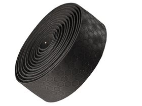 Bontrager Gel Cork Tape - Cycles Galleria Melbourne