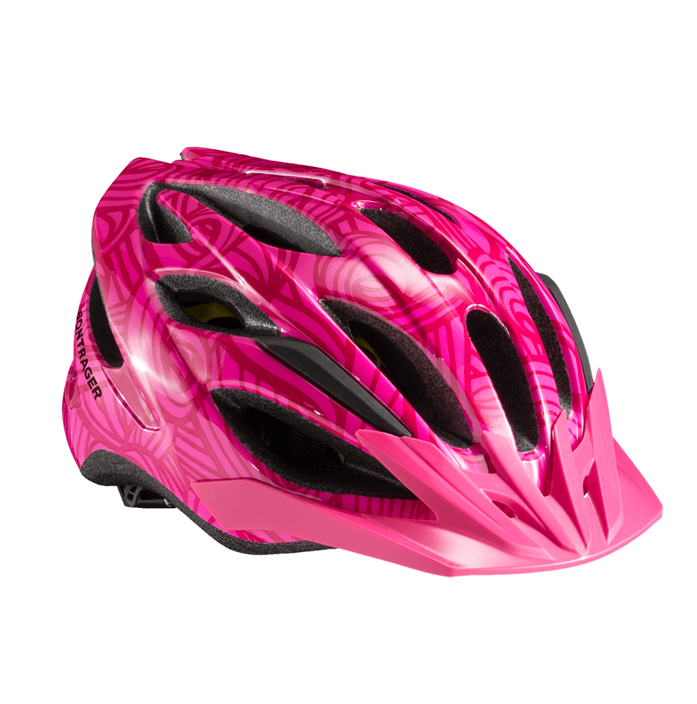 Bontrager Solstice Youth MIPS Bike Helmet