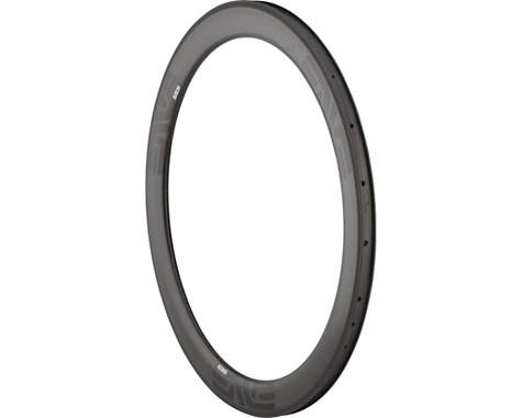 Enve SES Rim Brake Rims