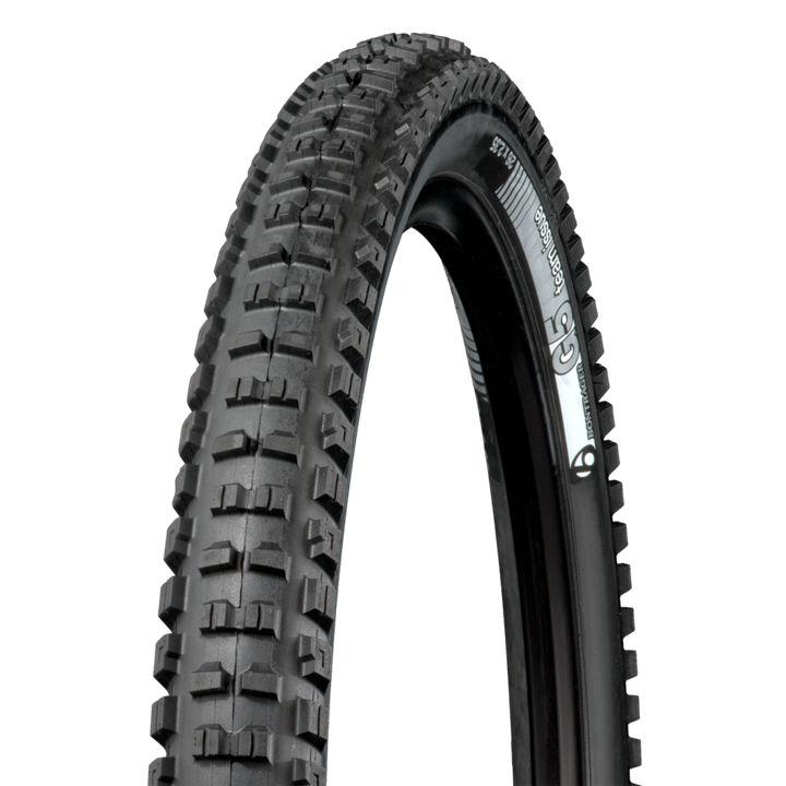 Bontrager Tire G5 27.5 x 2.50 Team Issue - Cycles Galleria Melbourne