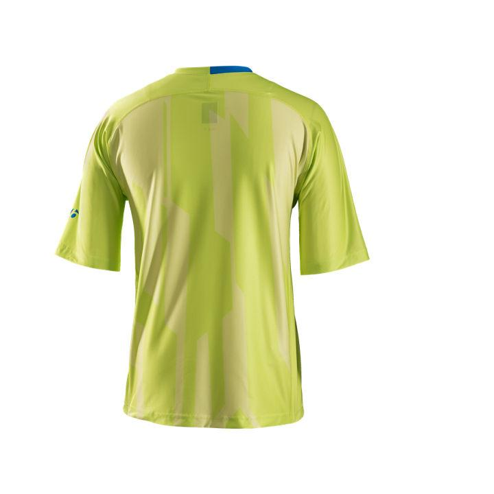 Bontrager Rhythm Tech Tee - CLOSEOUT