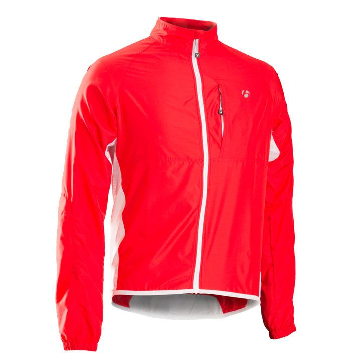 Bontrager Race Windshell Jacket - CLOSEOUT
