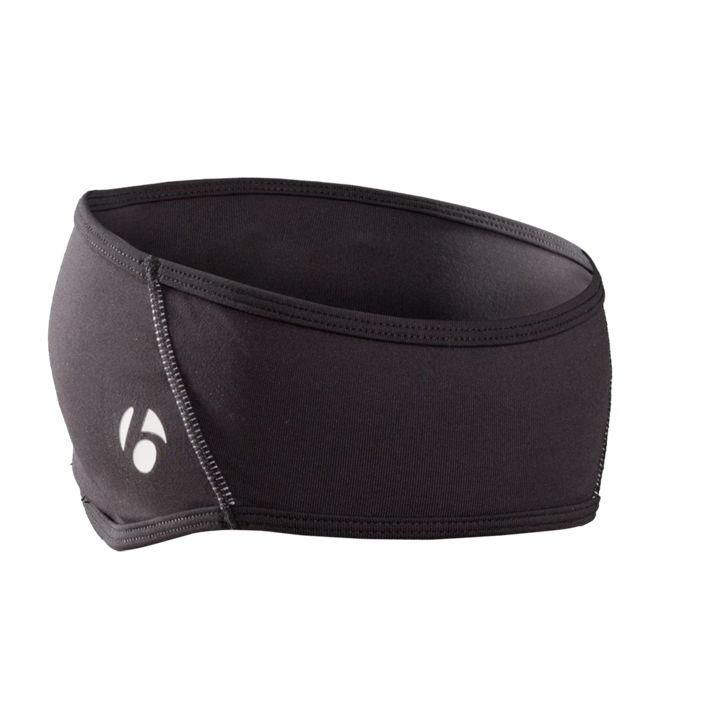 Bontrager Thermal Headband - Black
