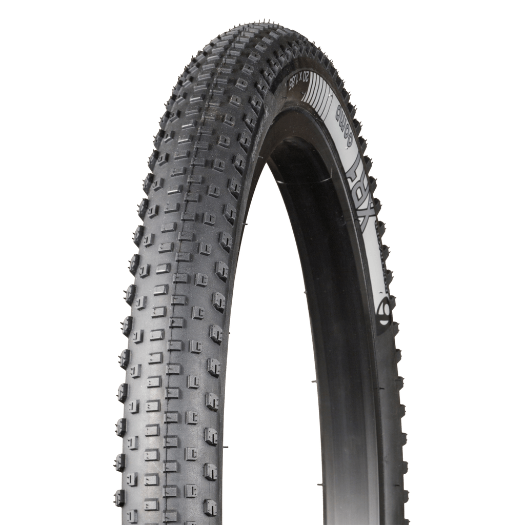 Bontrager XR1 Kids' Mountain Tire - Cycles Galleria Melbourne