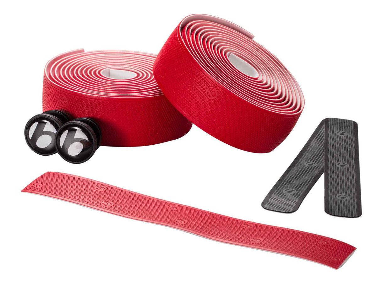Bontrager Supertack Handlebar Tape - Cycles Galleria Melbourne