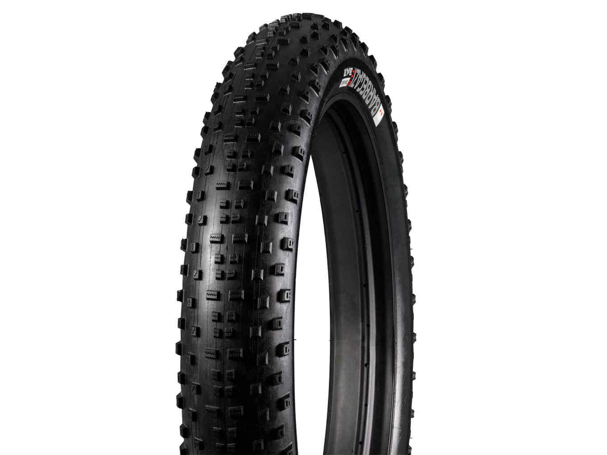 Bontrager Barbegazi Fat Bike TLR Tyre