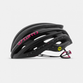 GIRO EMBER MIPS WOMENS - Cycles Galleria Melbourne