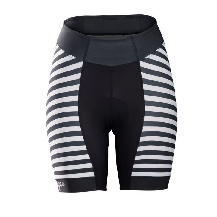 Bontrager Anara Women's Short - Cycles Galleria Melbourne