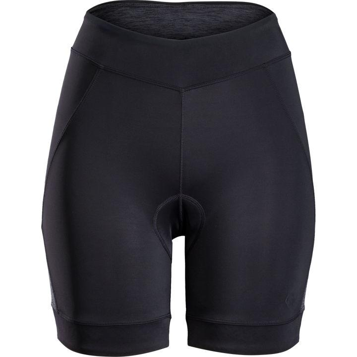 Bontrager Vella Women's Cycling Short - Cycles Galleria Melbourne