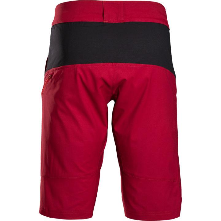 Bontrager Rhythm Short - Cycles Galleria Melbourne
