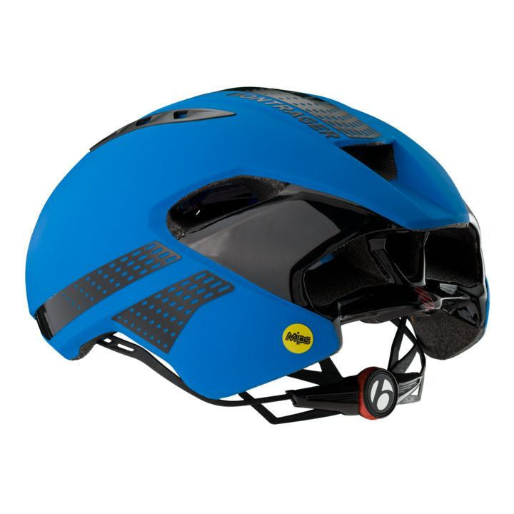 Bontrager Ballista MIPS Road Bike Helmet - Cycles Galleria Melbourne