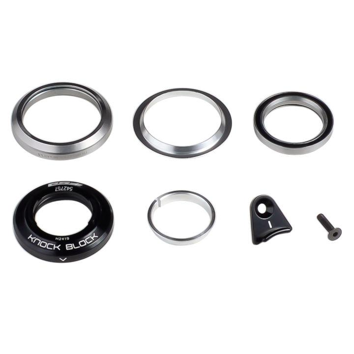 Trek Knock Block Headset Assembly
