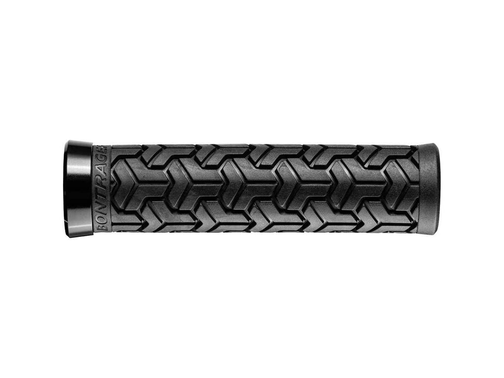 Bontrager Grip SE Elite Black