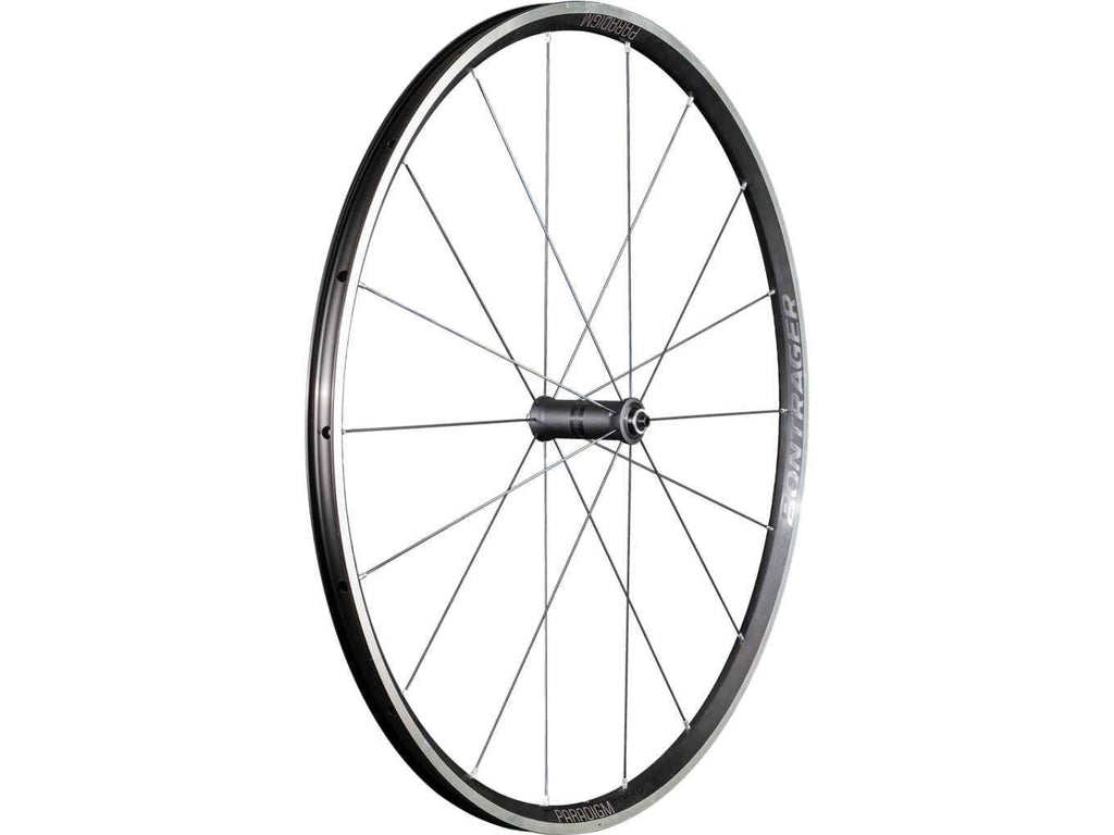 Bontrager Paradigm Comp TLR Wheel