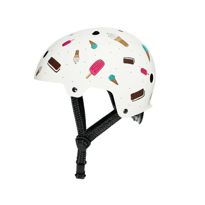 Electra Soft Serve Helmet