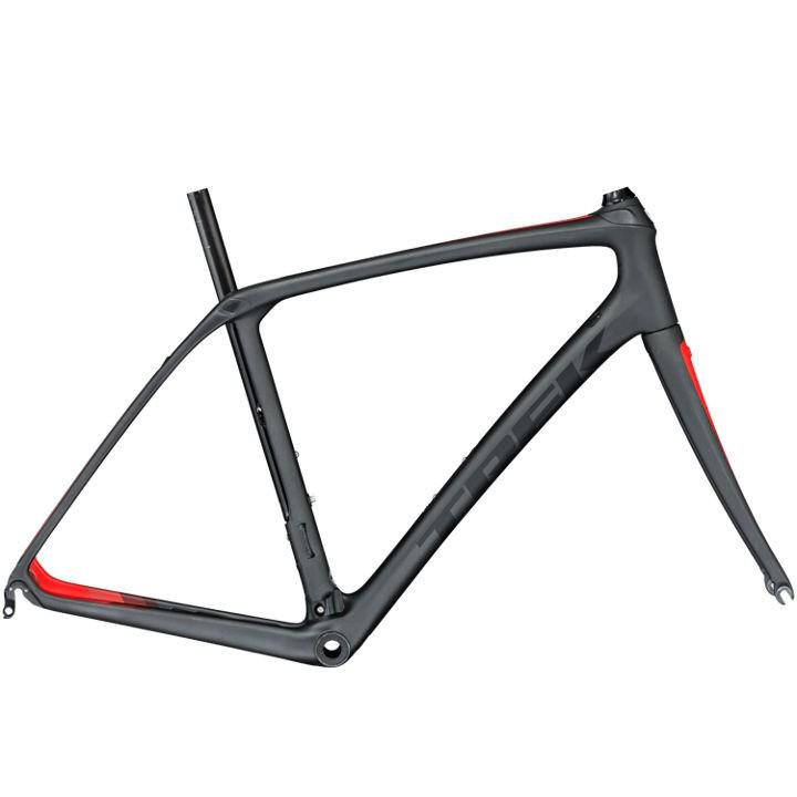 Trek Domane SLR Frameset 2018 - Cycles Galleria Melbourne