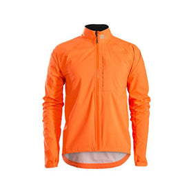 Bontrager Circuit Stormshell Jacket - Cycles Galleria Melbourne