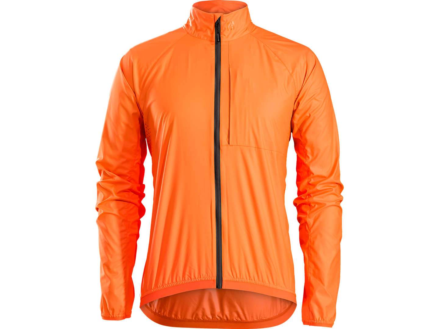 Bontrager Circuit Windshell Jacket - Cycles Galleria Melbourne