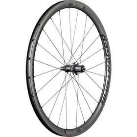 Bontrager Aeolus Pro 3 Carbon Road Wheels - Cycles Galleria Melbourne