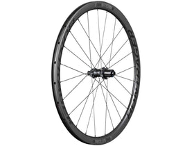 Bontrager Aeolus Pro 3 TLR Disc Wheel - Cycles Galleria Melbourne