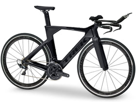 Trek Speed Concept 2020