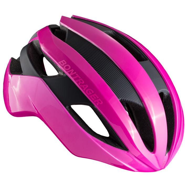 Bontrager Velocis MIPS Women's - Cycles Galleria Melbourne