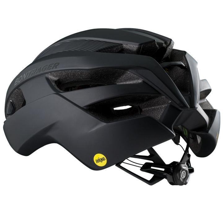 Bontrager Velocis MIPS Helmet - Cycles Galleria Melbourne