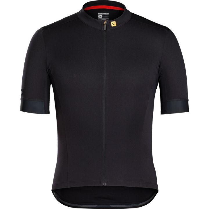 Bontrager Velocis Cycling Jersey - Cycles Galleria Melbourne