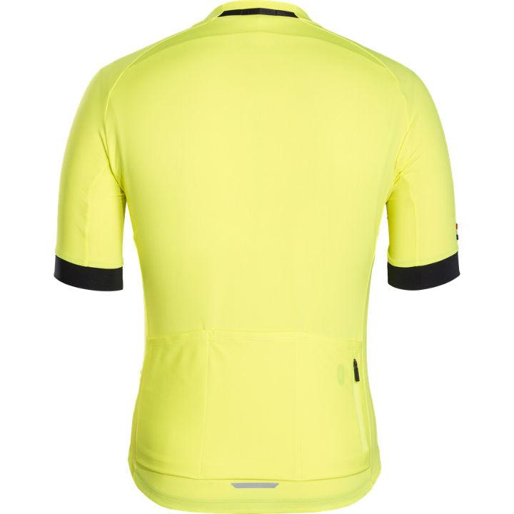 Bontrager Circuit Cycling Jersey - Cycles Galleria Melbourne