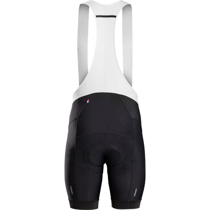 Bontrager Circuit Bib Cycling Short - Cycles Galleria Melbourne