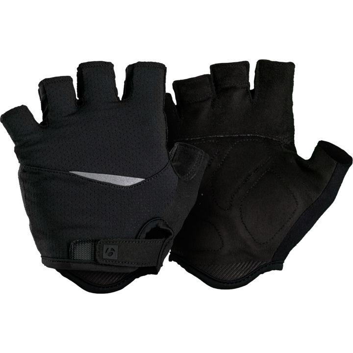 Bontrager Circuit Cycling Glove - Cycles Galleria Melbourne
