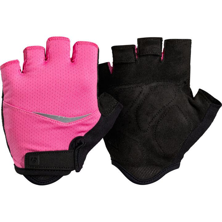 Bontrager Anara Women's Cycling Glove - Cycles Galleria Melbourne