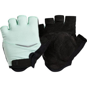 Bontrager Anara Women's Cycling Glove