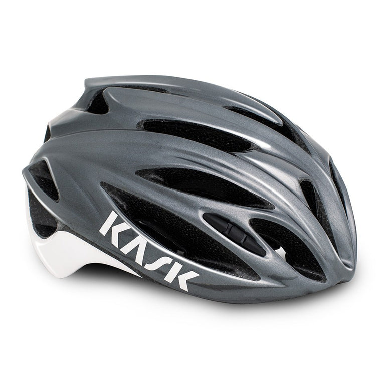 Kask Rapido - Cycles Galleria Melbourne