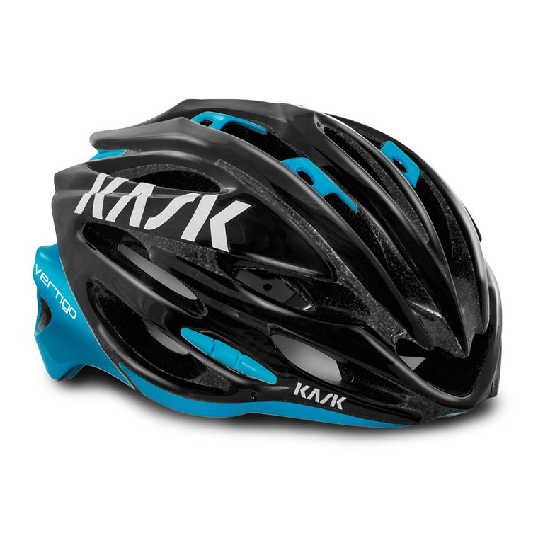 Kask Vertigo - Cycles Galleria Melbourne