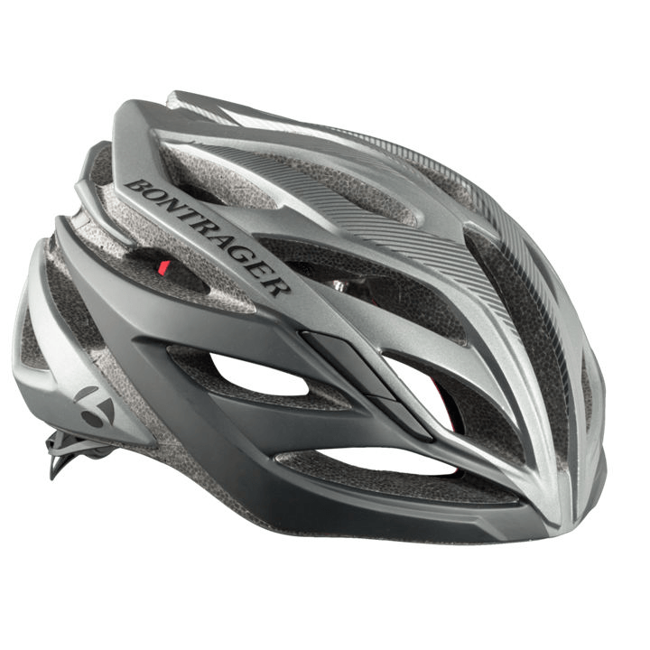 Bontrager Circuit Road Bike Helmet - Cycles Galleria Melbourne