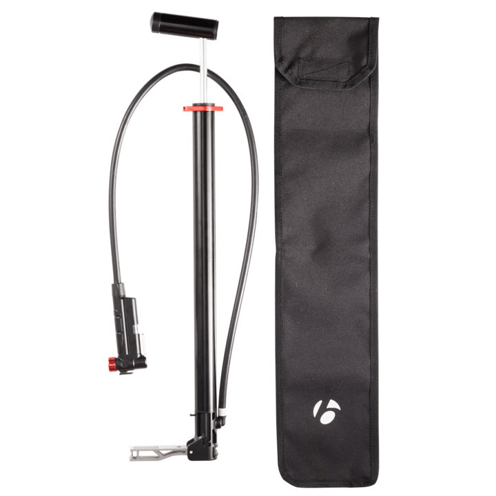 Bontrager Pump Travel Charger - Cycles Galleria Melbourne