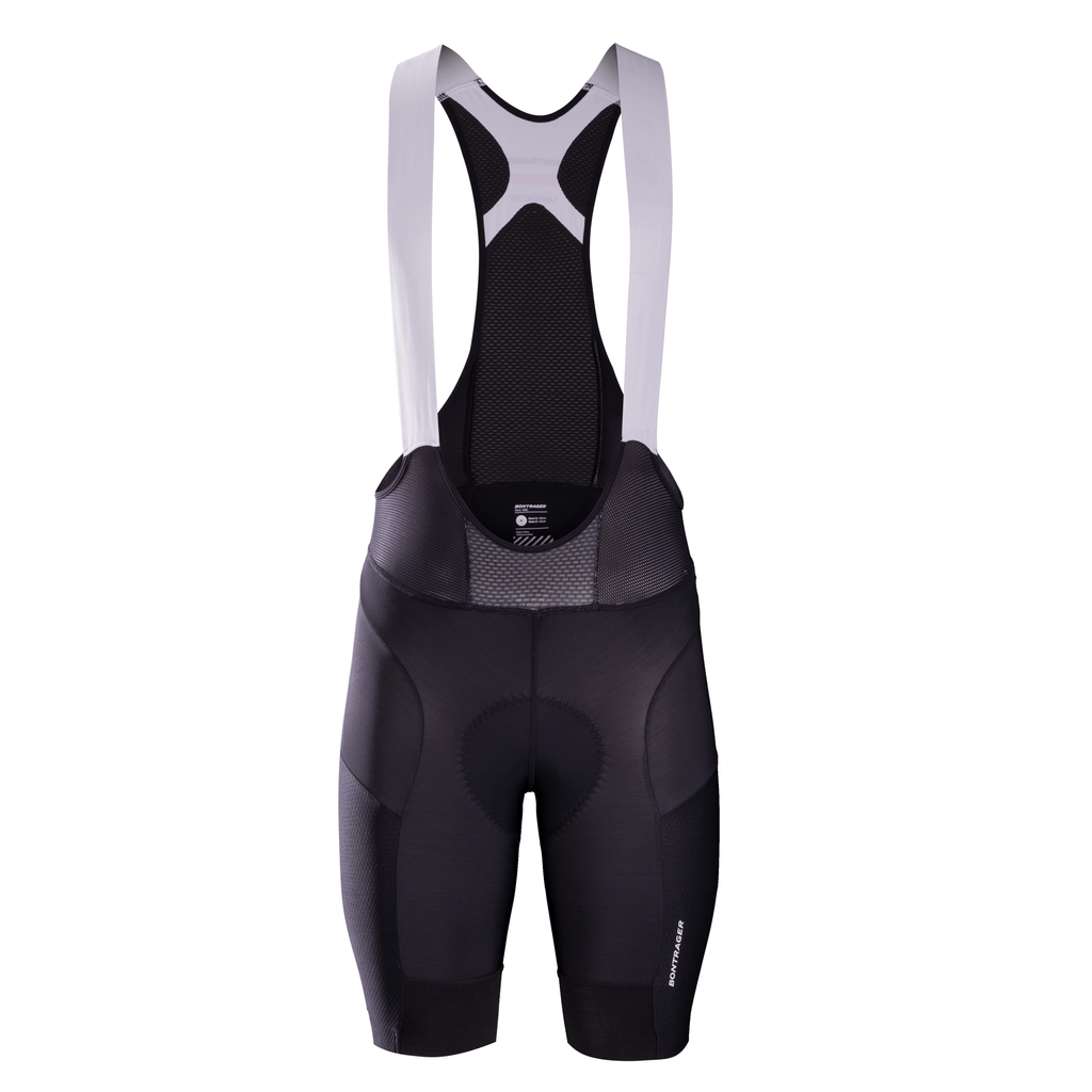 Bontrager Velocis Bib Short - Cycles Galleria Melbourne