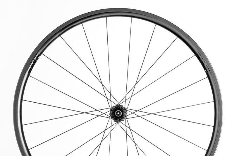 ENVE Wheelset 2.2C SES - DT Swiss 240 - Clincher - Cycles Galleria Melbourne
