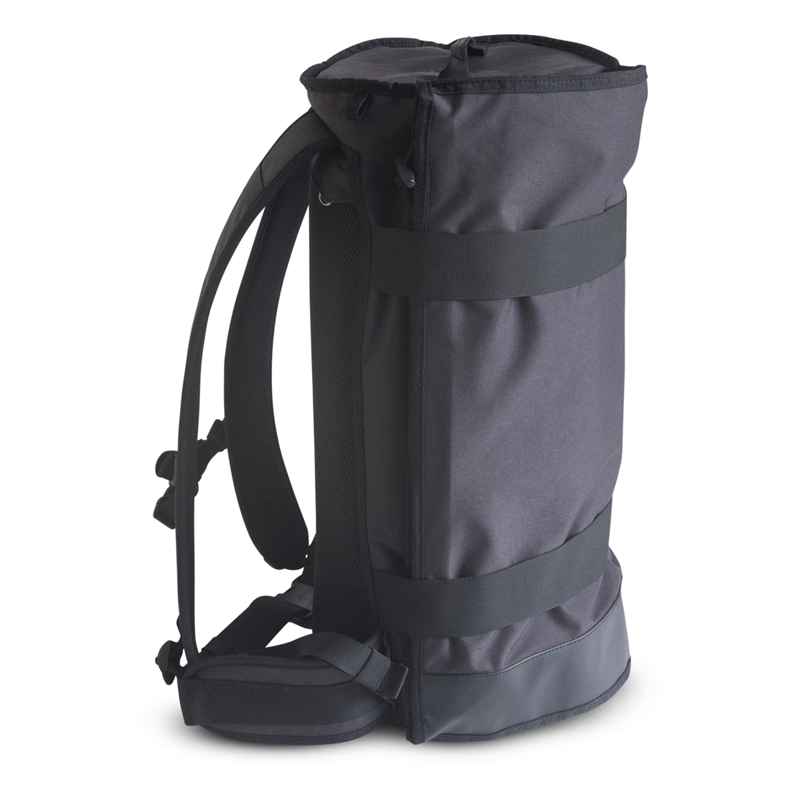 Henty Tube Backpack 20 Litre - Cycles Galleria Melbourne
