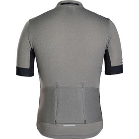 Bontrager Velocis Endurance Cycling Jersey - Cycles Galleria Melbourne
