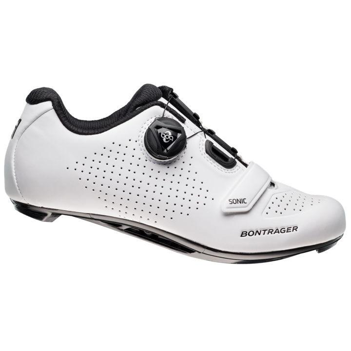 Bontrager Sonic Women's Road Shoes