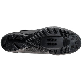 Bontrager Evoke MTB Shoes - Cycles Galleria Melbourne