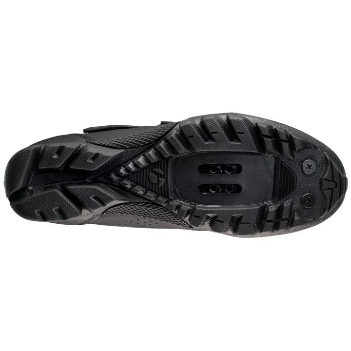 Bontrager Adorn Women's MTB Shoes