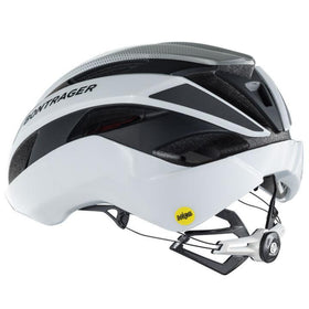 Bontrager Circuit MIPS Road Helmet - Cycles Galleria Melbourne